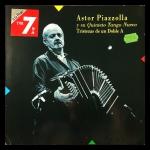 Astor Piazzolla Y Su Quinteto Tango Nuevo