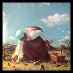 Earthquire