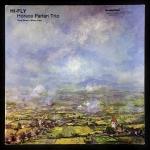 Horace Parlan Trio