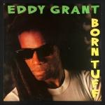 Eddy Grant