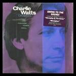 Charlie Watts Orchestra