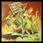 Revolutionary Blues Band