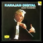 Herbert von Karajan / Berliner Philharmoniker