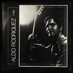 Aldo Rodriguez / Orquesta Sinfonica Nacional