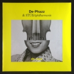 De-Phazz & STUBAphilharmonie