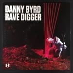 Danny Byrd