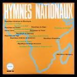 Musique De La Garde Republicaine / Francois-Julien Brun