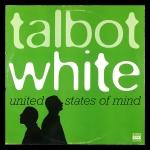 Talbot & White