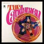Candymen
