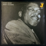 Count Basie / Jimmy Rushing