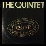 V.S.O.P. Quintet