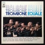 Berlin Trombone Quartet