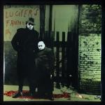 Lucifer's Friend