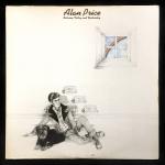 Alan Price
