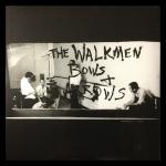 Walkmen