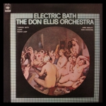 Don Ellis Orchestra