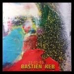 Bastien Keb