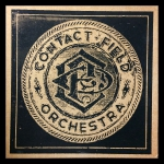 Contact Field Orchestra