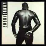 Bobby Brown