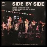 Benko Dixieland Band Featuring Al Grey, Buddy Tate, Joe Newman And Eddy Davis