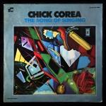 Chick Corea