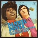 Danny & Donna
