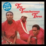 Treacherous Three