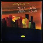 Archie Shepp & Jason Moran