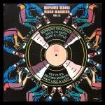 Motown Magic Disco Machine