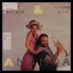 Randy Brecker & Eliane Elias