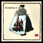 Fat Mattress