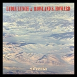 Lydia Lunch & Rowland S. Howard