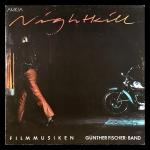 Gunther Fischer Band