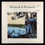 Womack & Womack