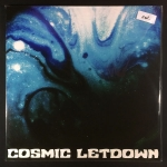 Cosmic Letdown