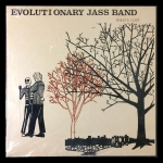 Evolutionary Jass Band