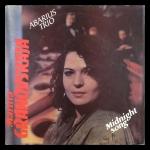 Marina Granovskaja / Abarius Trio