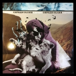 Lafidki / Orphan | Oliver Split