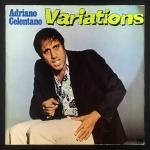 Adriano Celenatno