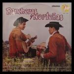 """Dueto """"Los Traviesos"""" Y Su Conjunto Norteno"""