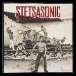 Stetsasonic