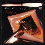 Martin KratochvIl & Jazz Q