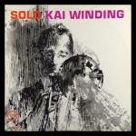 Kai Winding