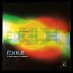 Tim Exile
