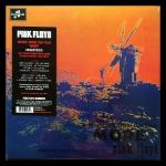 Pink Floyd