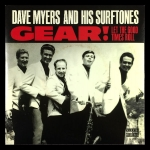 Dave Myers And His Surftones