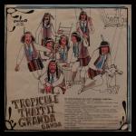 Tropicale Thaitii Granda Banda