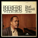 Bud Powell Trio
