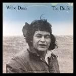 Willie Dunn