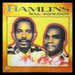 Hamlins